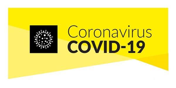 Plean Covid