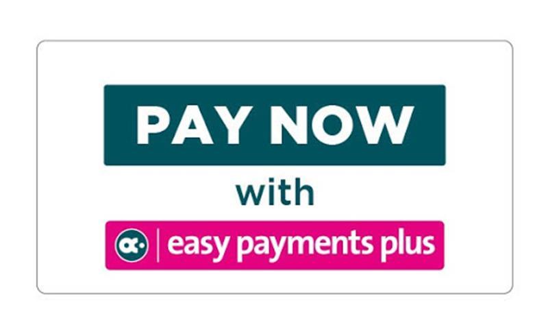 villiers_school_easy_payments.jpg