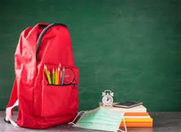 Filleadh ar scoil/Return to Education